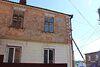 Продажа четырехкомнатной квартиры в Жмеринке, на ул. Грушевского район Жмеринка фото 6