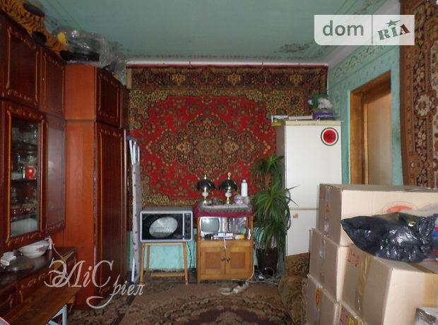 Продажа квартиры, 2 ком., Винницкая, Жмеринка, 8-го Марта улица