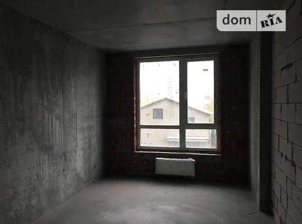 Продажа квартиры, 1 ком., Киев, р‑н.Дарницкий, ст.м.Вырлица, Каменская улица, дом 130