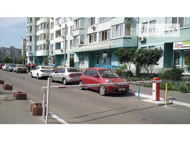 Продажа квартиры, 2 ком., Киев, р‑н.Дарницкий, Олени Пчилки 3а  улица