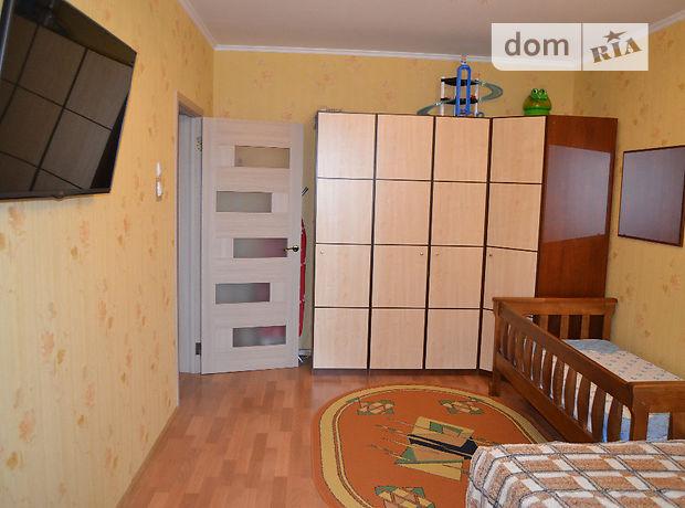 Продажа квартиры, 1 ком., Киев, р‑н.Дарницкий, Правды проспект