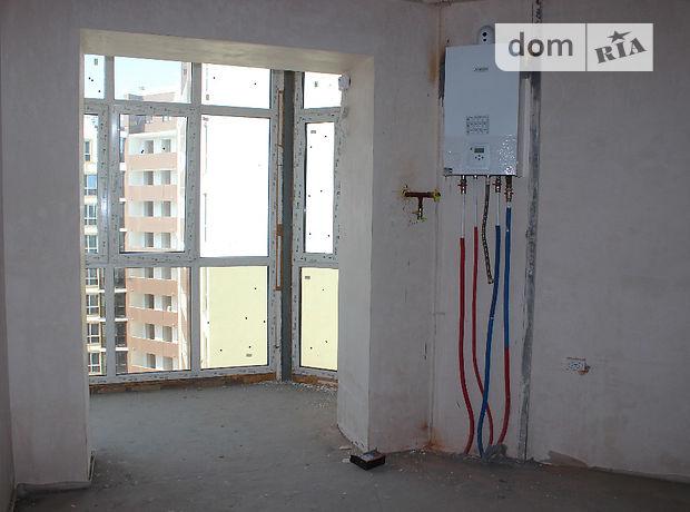 Продажа квартиры, 2 ком., Киев, р‑н.Деснянский, Радистов улица