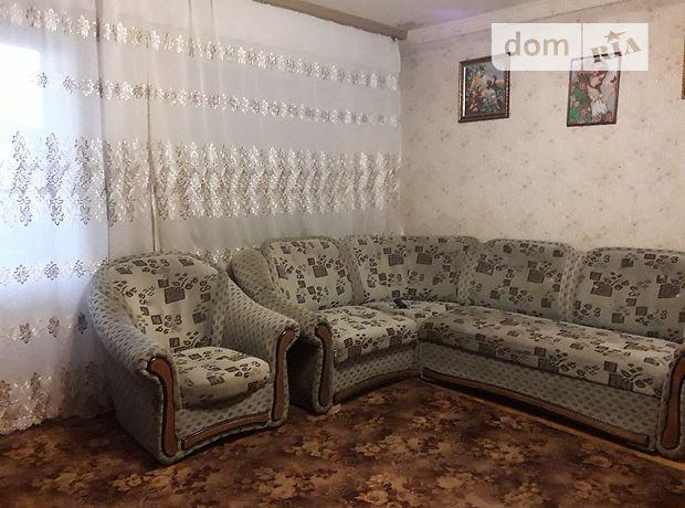 Продажа квартиры, 3 ком., Киев, р‑н.Днепровский, ст.м.Дарница, Каунасская улица