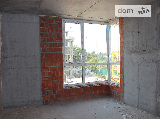 Продажа квартиры, 1 ком., Киев, р‑н.Деснянский, Радистов улица