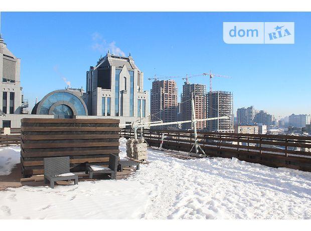 Продажа квартиры, 3 ком., Киев, р‑н.Голосеевский, Антоновича улица