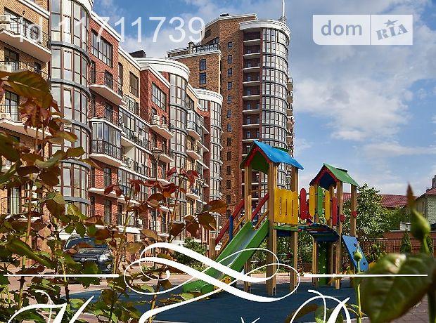 Продажа квартиры, 2 ком., Киев, р‑н.Голосеевский, ст.м.Дворец Украина, Лабораторная улица
