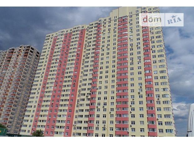 Продажа квартиры, 1 ком., Киев, р‑н.Оболонский, Семьи Кульженков
