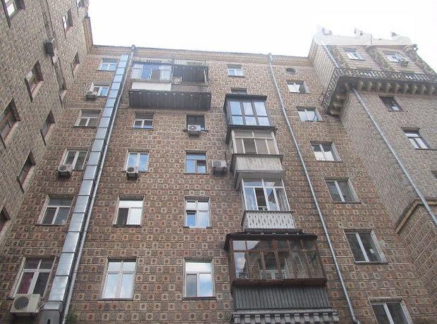 Продажа квартиры, 2 ком., Киев, р‑н.Печерский, Крещатик улица