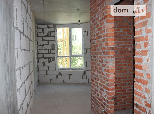 Продажа квартиры, 1 ком., Киев, р‑н.Соломенский, Машиностроительный переулок, дом 26