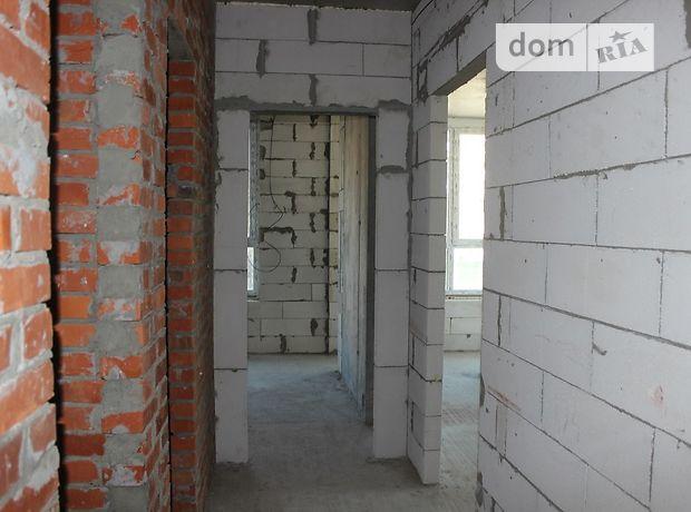 Продажа квартиры, 2 ком., Киев, р‑н.Соломенский, Машиностроительный переулок, дом 26