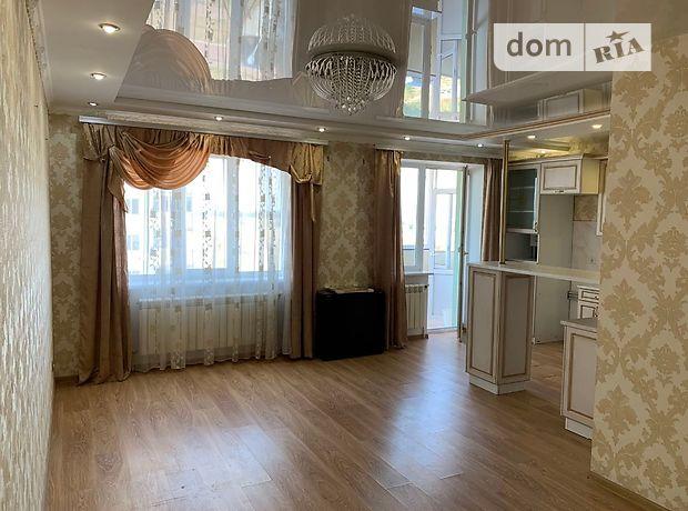 Продажа двухкомнатной квартиры в Киево-Святошинске, на Терновская улица район Белогородка фото 1