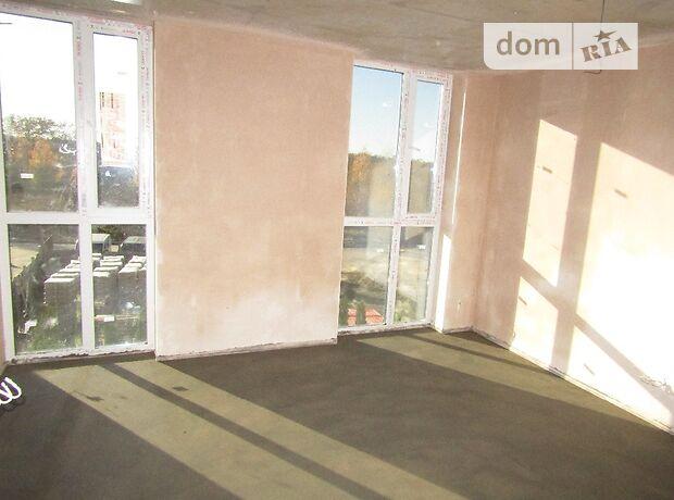 Продаж однокімнатної квартири в Києво-Святошинську на с. Новое 13а, район Боярка фото 1