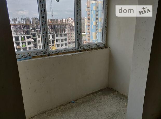 Продажа однокомнатной квартиры в Киево-Святошинске, на ул. Боголюбова район Софиевская Борщаговка фото 1