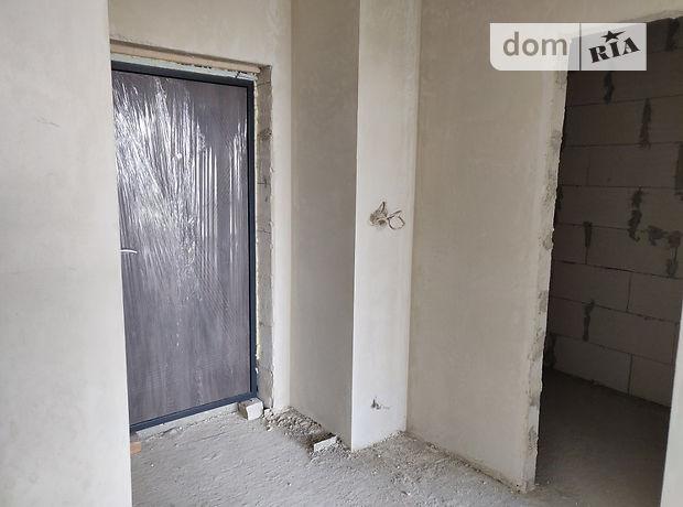 Продаж однокімнатної квартири в Києво-Святошинську на вул. Боголюбова район Софіївська Борщагівка фото 1