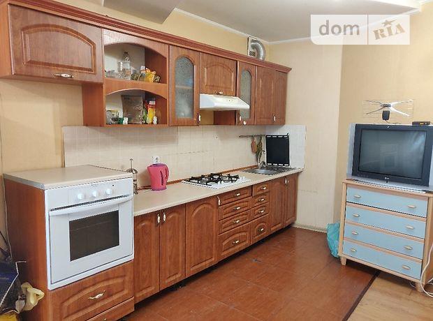 Продаж трикімнатної квартири в Києво-Святошинську на вул. Соборна район Софіївська Борщагівка фото 1