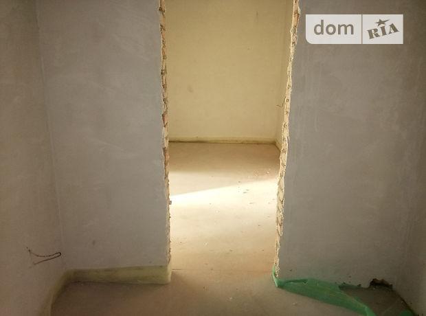 Продажа квартиры, 4 ком., Луцк, р‑н.Липины, Мира улица, дом 5