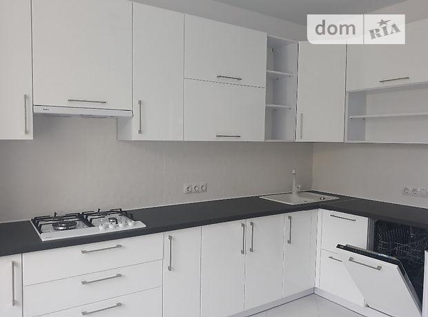Продажа двухкомнатной квартиры в Луцке, на ул. Ровенская 113, район Теремно фото 1