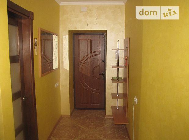 Продажа квартиры, 3 ком., Луцк, р‑н.Центр, Набережная улица
