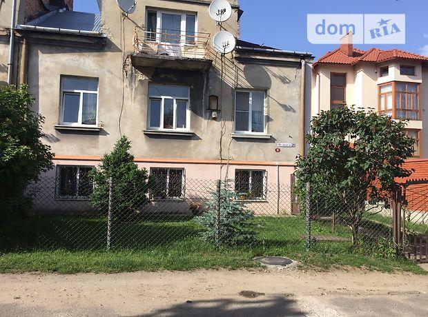 Продаж квартири, 3 кім., Львів, р‑н.Шевченківський, Дмитра Гуні