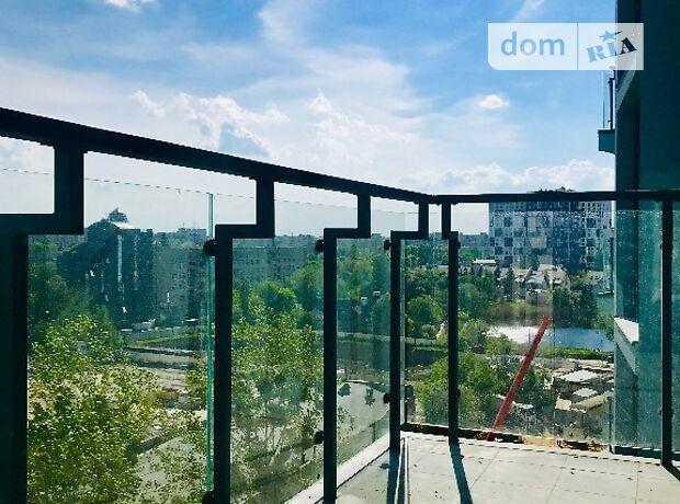 Продаж двокімнатної квартири в Львові на вул. Стрийська 108, район Франківський фото 2