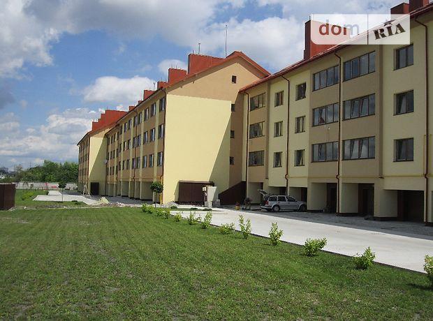 Продаж квартири, 2 кім., Львів, р‑н.Франківський, Стрийська вулиця