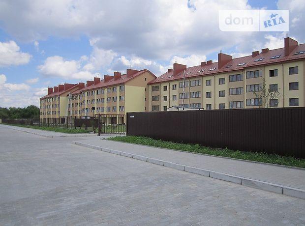 Продаж квартири, 4 кім., Львів, р‑н.Франківський, Стрийська вулиця