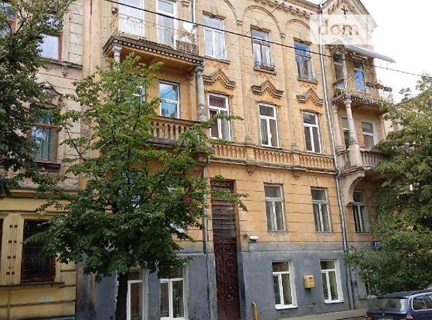 Продажа квартиры, 3 ком., Львов, р‑н.Лычаковский, Лысенко улица