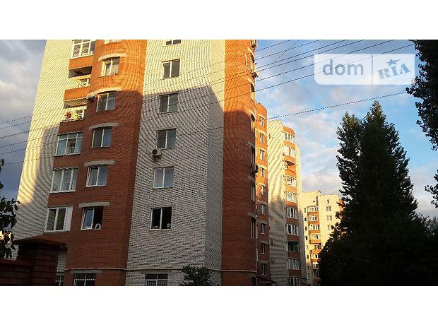 Продаж квартири, 3 кім., Львів, р‑н.Личаківський, Зелена вулиця
