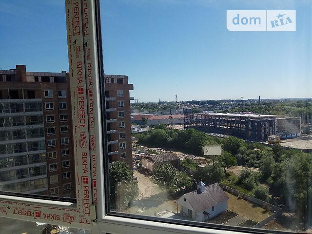 Продажа квартиры, 3 ком., Львов, р‑н.Шевченковский, Хмельницького Богдана