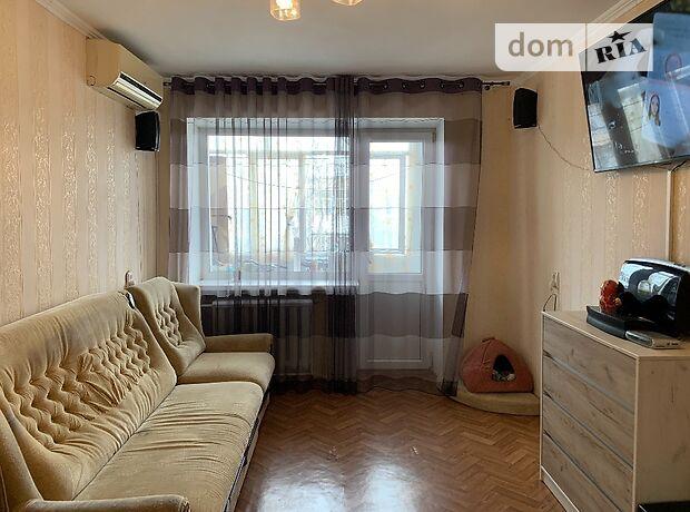 Продажа однокомнатной квартиры в Николаеве, на ул. 28 Армии район Ингульский фото 1