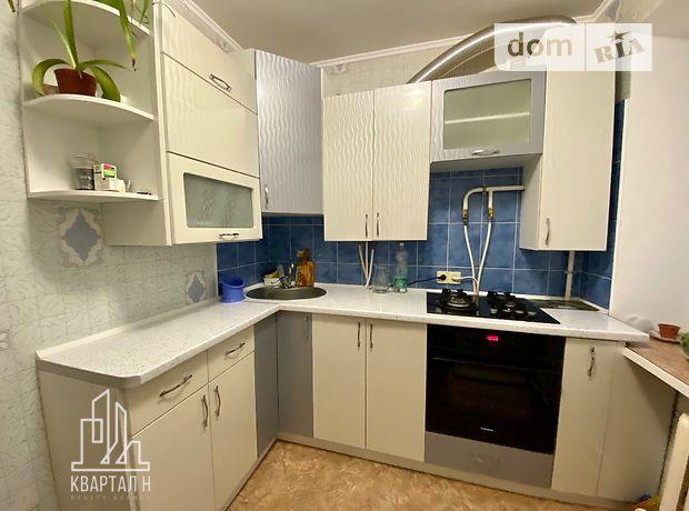 Продажа однокомнатной квартиры в Николаеве, на Мира проспект район Ингульский фото 1