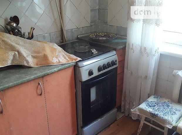 Продаж трикімнатної квартири в Миколаєві на просп. Миру район Інгульський, фото 1