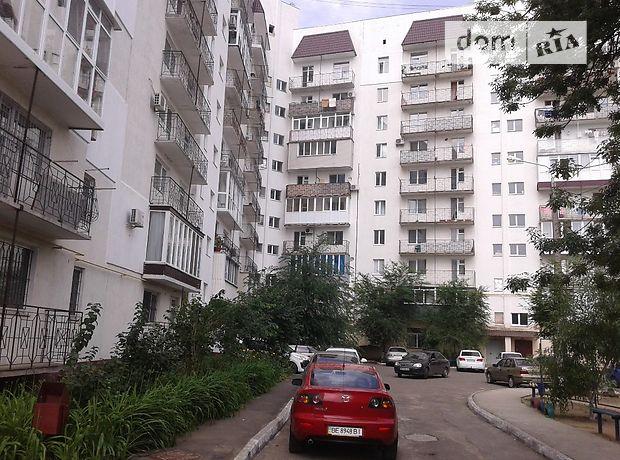 Продаж двокімнатної квартири в Миколаєві на Богоявленський проспект район Корабельний фото 1