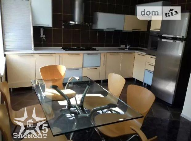 Продажа двухкомнатной квартиры в Николаеве, на ул. Генерала Карпенко район Лески фото 1
