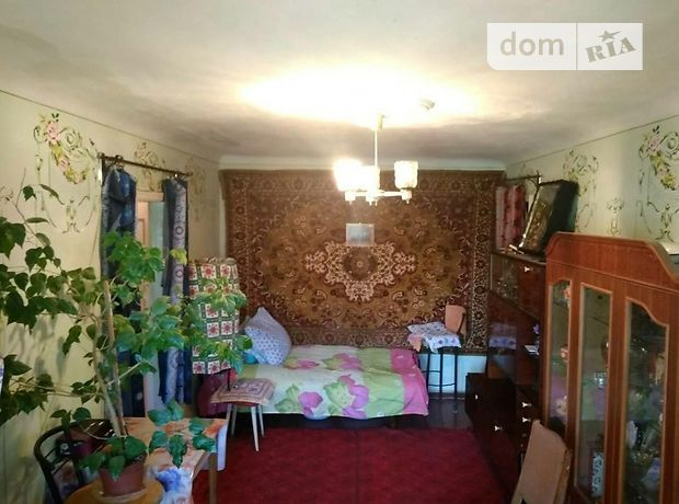 Продажа квартиры, 3 ком., Николаев, Олейника улица