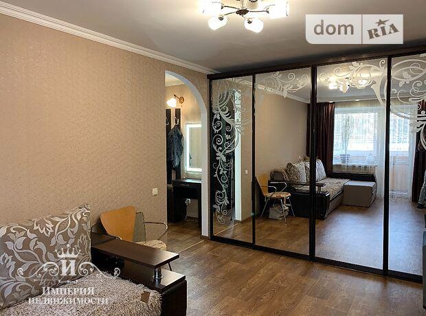 Продаж однокімнатної квартири в Миколаєві на вул. Космонавтів район Площа Перемоги фото 1