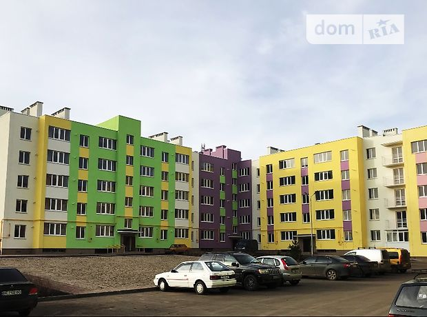 Продажа квартиры, 3 ком., Николаев, р‑н.Северный, Архитектора Старова улица, дом 4-К