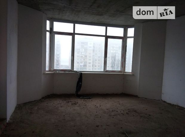 Продажа квартиры, 2 ком., Николаев, р‑н.Соляные, пр Героев Украины