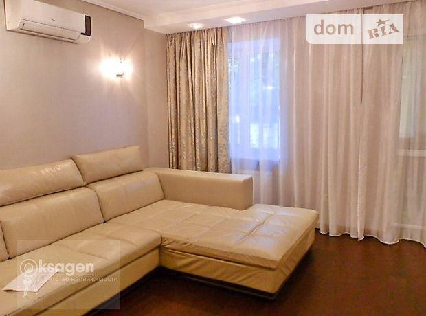 Продажа квартиры, 3 ком., Николаев, р‑н.Центр, Чкалова (Центр) улица
