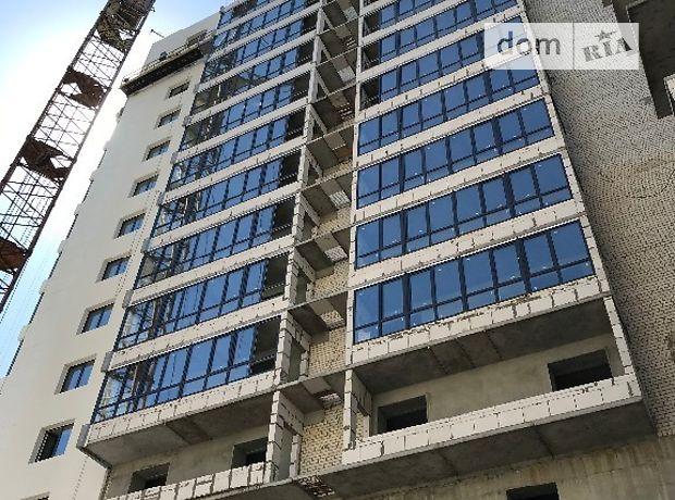 Продаж двокімнатної квартири в Миколаєві на Центральний проспект район Центральний фото 1