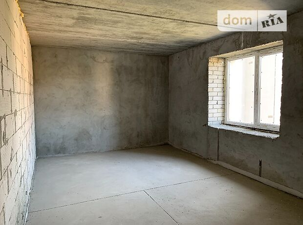 Продажа двухкомнатной квартиры в Николаеве, на Центральний проспект фото 1