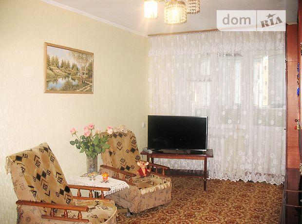Продажа квартиры, 3 ком., Николаев, р‑н.Центральный, Артиллерийская улица