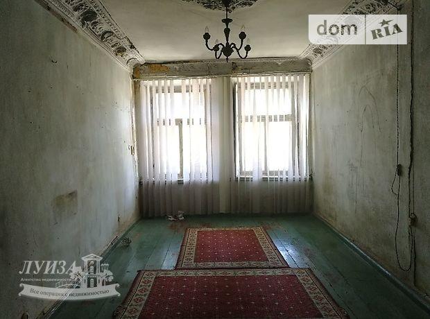 Продажа квартиры, 2 ком., Николаев, р‑н.Центральный, Большая Морская улица
