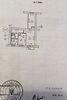 Продажа трехкомнатной квартиры в Николаеве, на Сенная ( Буденного) улица 31 район Центральный фото 3