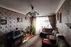 Продажа трехкомнатной квартиры в Николаеве, на Сенная ( Буденного) улица 31 район Центральный фото 2