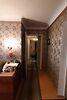 Продажа трехкомнатной квартиры в Николаеве, на Сенная ( Буденного) улица 31 район Центральный фото 8