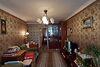 Продажа трехкомнатной квартиры в Николаеве, на Сенная ( Буденного) улица 31 район Центральный фото 6