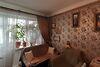 Продажа трехкомнатной квартиры в Николаеве, на Сенная ( Буденного) улица 31 район Центральный фото 7