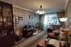 Продажа трехкомнатной квартиры в Николаеве, на Сенная ( Буденного) улица 31 район Центральный фото 4