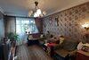 Продажа трехкомнатной квартиры в Николаеве, на Сенная ( Буденного) улица 31 район Центральный фото 5